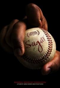 Azucar el rey del swing ball