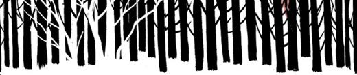 Cacciatori-Tre-Allegri-Ragazzi-Morti--1024x1024