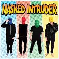 masked200