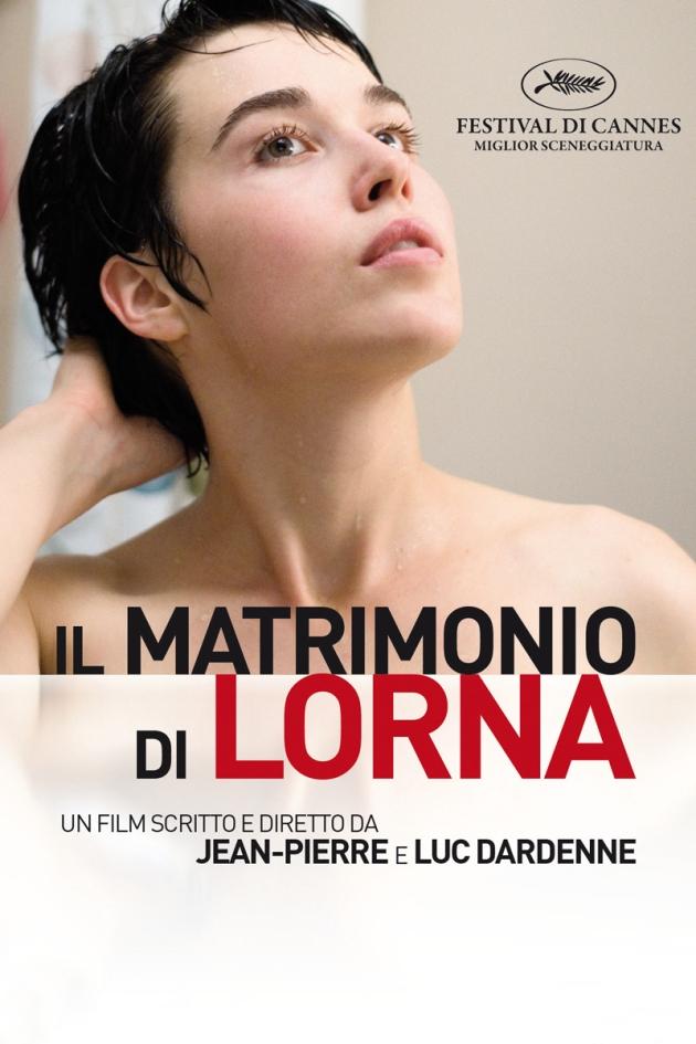 il-matrimonio-di-lorna-film-poster-hd-jeacutereacutemie-renier-arta-dobroshi-fabrizio-rongione