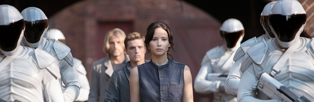 hunger-games-catching-fire-