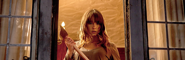 YOURE NEXT PIC3