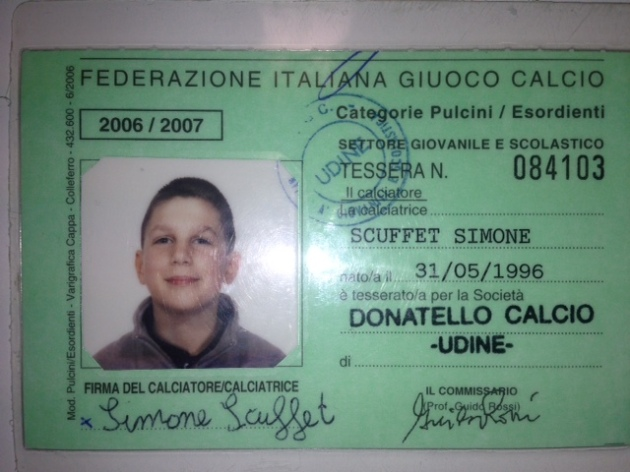 scuffet_cartellino