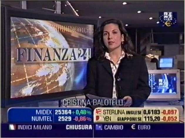 cristina_balotelli